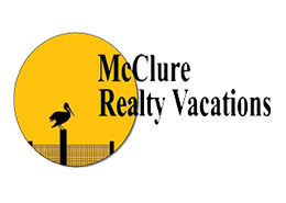 McClure Realty Vacations
